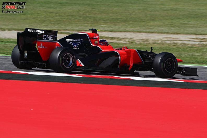 -Formula 1 - Season 2012 - - z1336746747