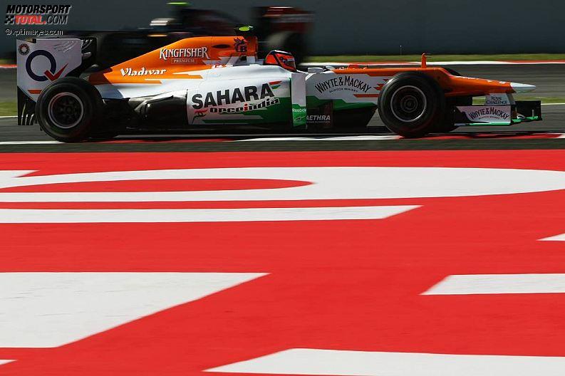 -Formula 1 - Season 2012 - - z1336746751
