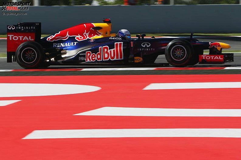 -Formula 1 - Season 2012 - - z1336746764