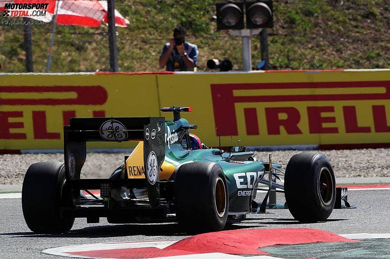 -Formula 1 - Season 2012 - - z1336746774