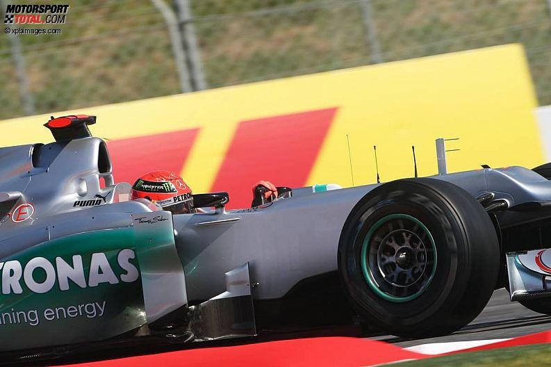 -Formula 1 - Season 2012 - - z1336746794