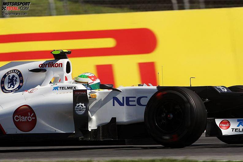 -Formula 1 - Season 2012 - - z1336746801