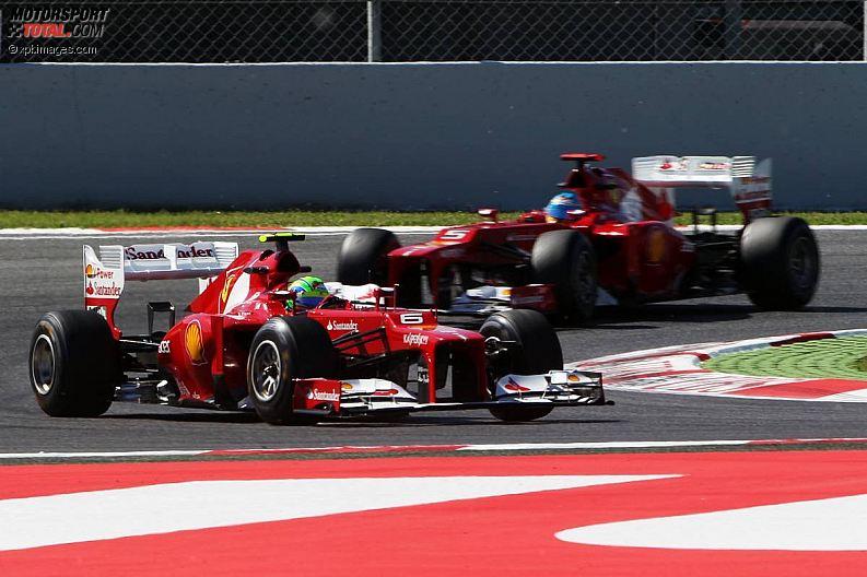 -Formula 1 - Season 2012 - - z1336746805
