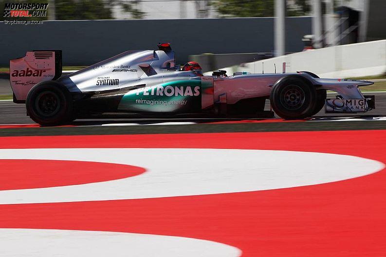 -Formula 1 - Season 2012 - - z1336746810