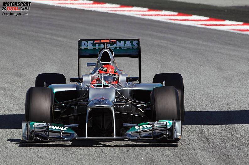 -Formula 1 - Season 2012 - - z1336747207