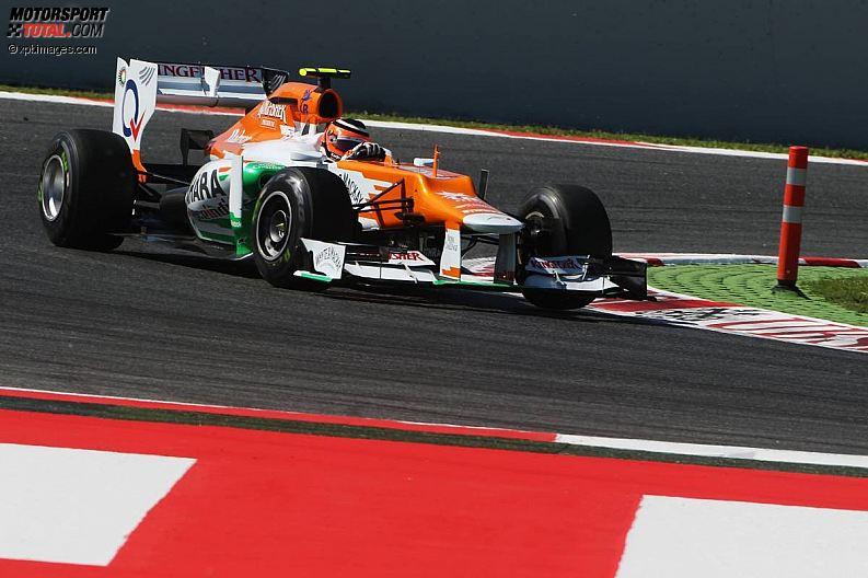 -Formula 1 - Season 2012 - - z1336747217