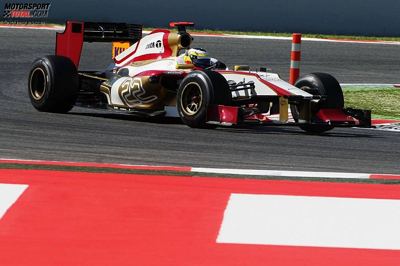 -Formula 1 - Season 2012 - - z1336747222