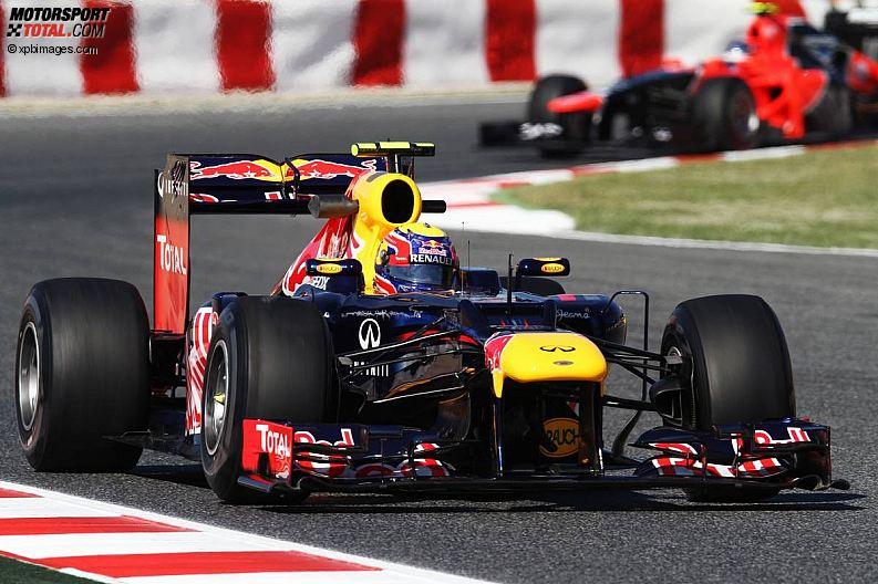 -Formula 1 - Season 2012 - - z1336747229