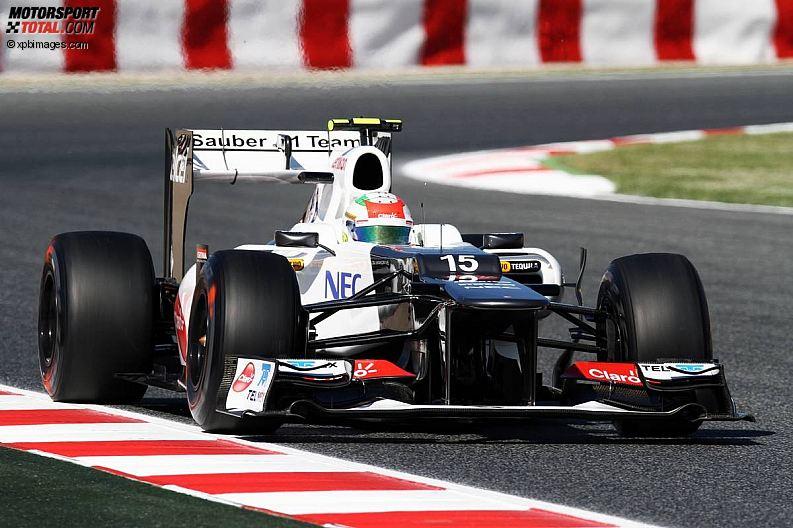 -Formula 1 - Season 2012 - - z1336747235