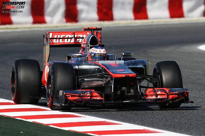 -Formula 1 - Season 2012 - - z1336747241