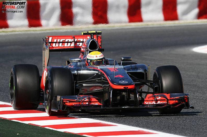 -Formula 1 - Season 2012 - - z1336747247