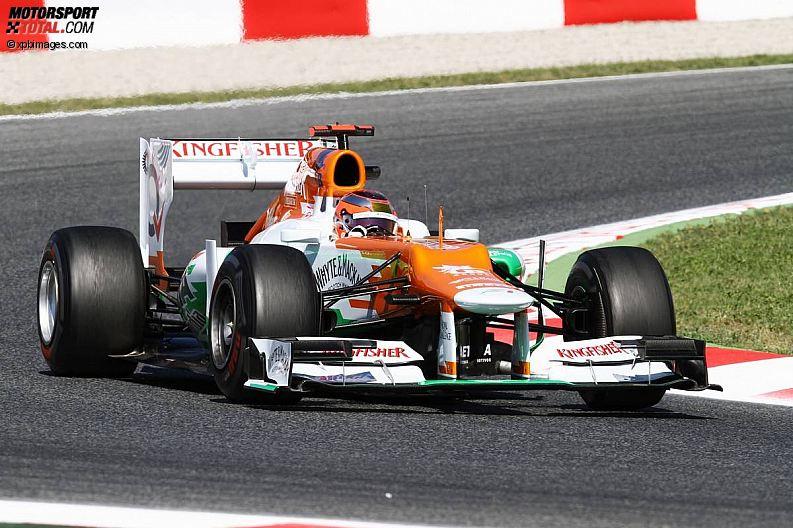 -Formula 1 - Season 2012 - - z1336747282