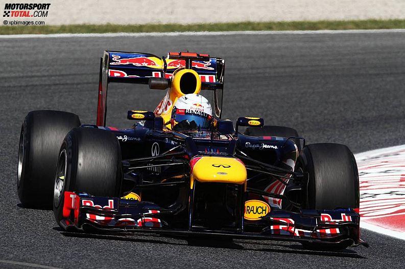 -Formula 1 - Season 2012 - - z1336747296