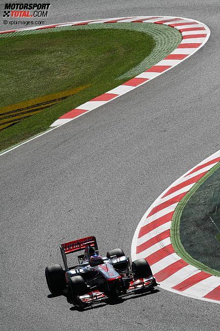 -Formula 1 - Season 2012 - - z1336747319