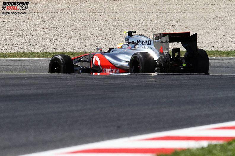 -Formula 1 - Season 2012 - - z1336747338