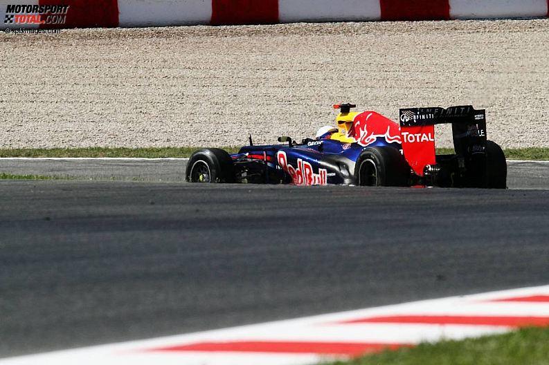 -Formula 1 - Season 2012 - - z1336747343