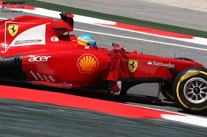 -Formula 1 - Season 2012 - - z1336748437