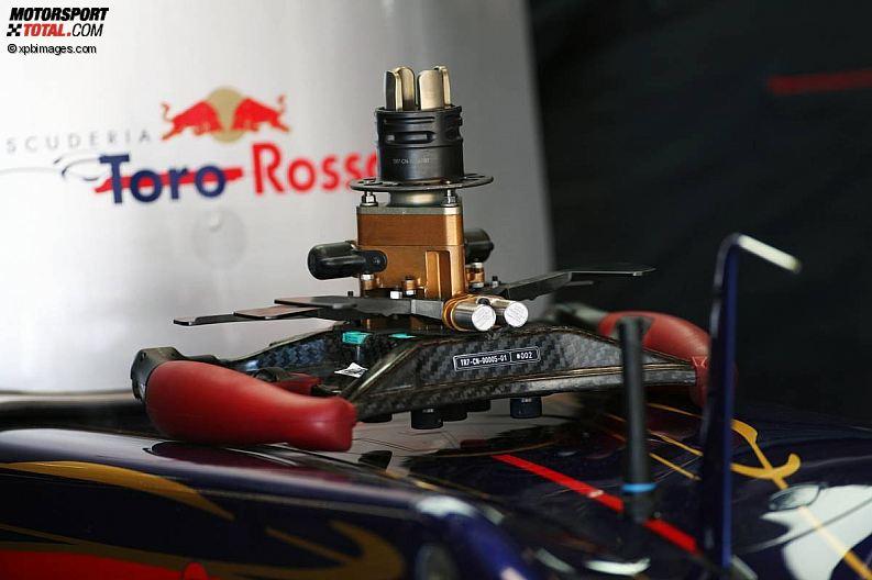 -Formula 1 - Season 2012 - - z1336748456