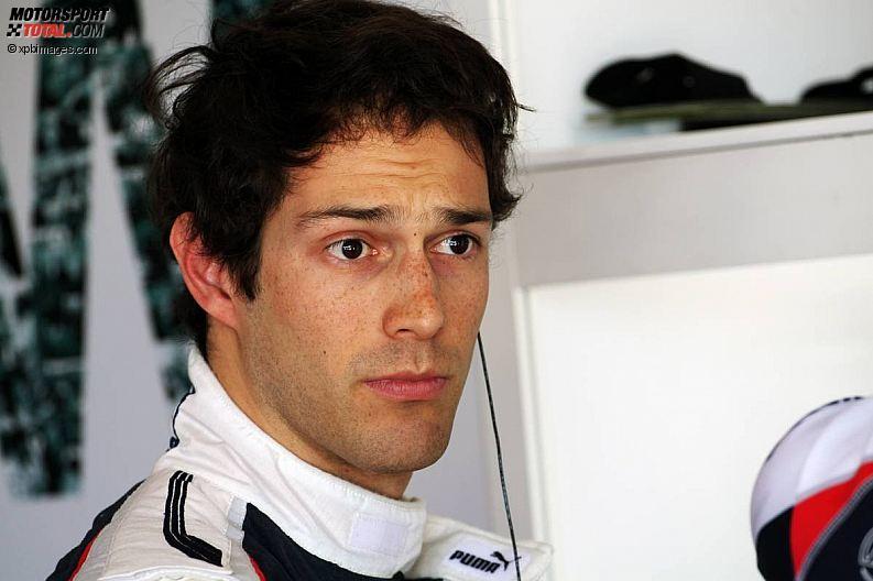 -Formula 1 - Season 2012 - - z1336748460