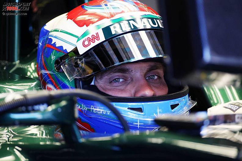 -Formula 1 - Season 2012 - - z1336748473