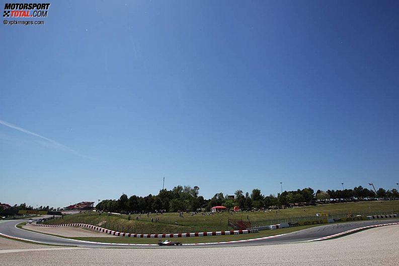 -Formula 1 - Season 2012 - - z1336748505
