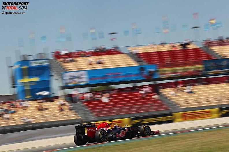 -Formula 1 - Season 2012 - - z1336748529