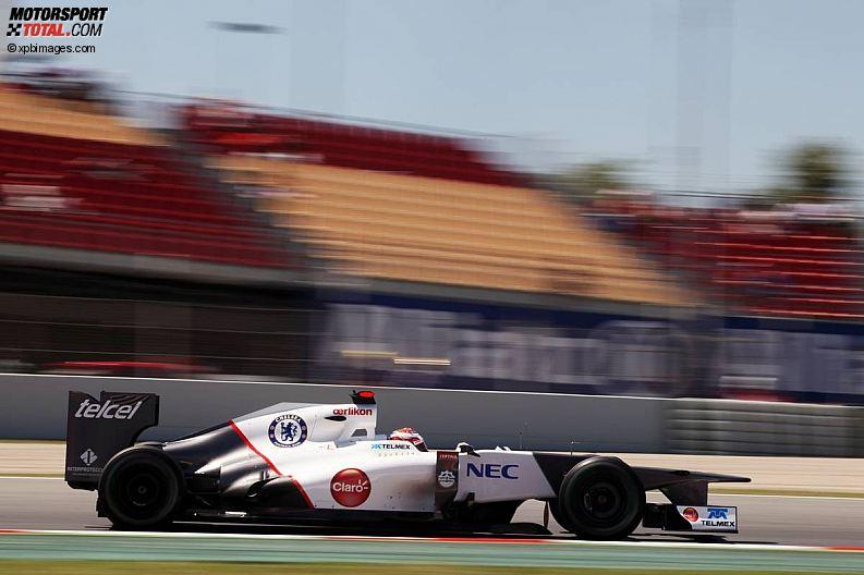 -Formula 1 - Season 2012 - - z1336748551