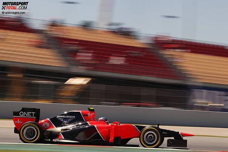 -Formula 1 - Season 2012 - - z1336748556