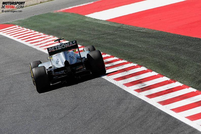 -Formula 1 - Season 2012 - - z1336749017