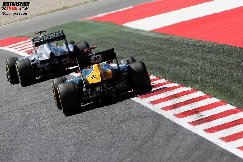 -Formula 1 - Season 2012 - - z1336749025