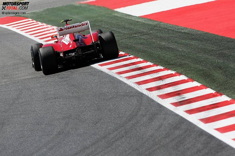 -Formula 1 - Season 2012 - - z1336749029