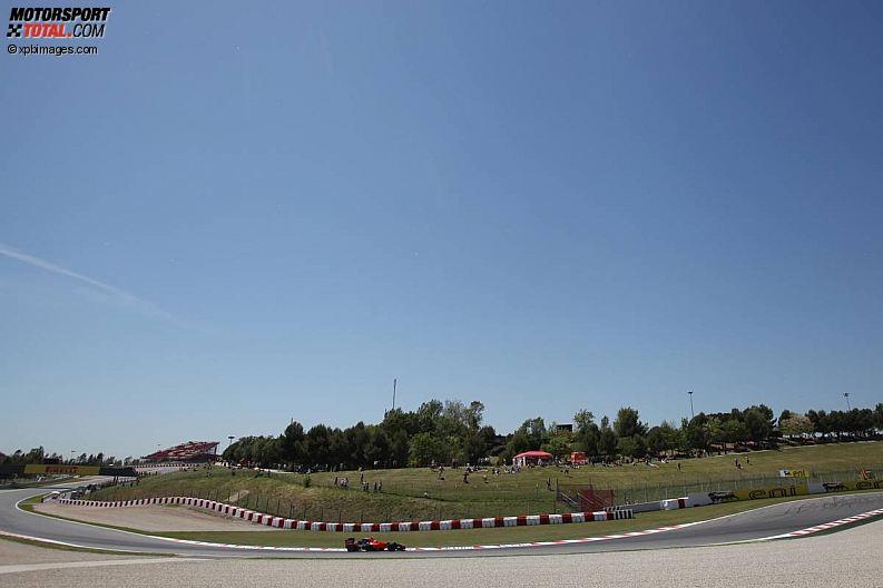 -Formula 1 - Season 2012 - - z1336749053