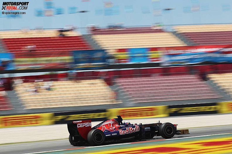 -Formula 1 - Season 2012 - - z1336749064