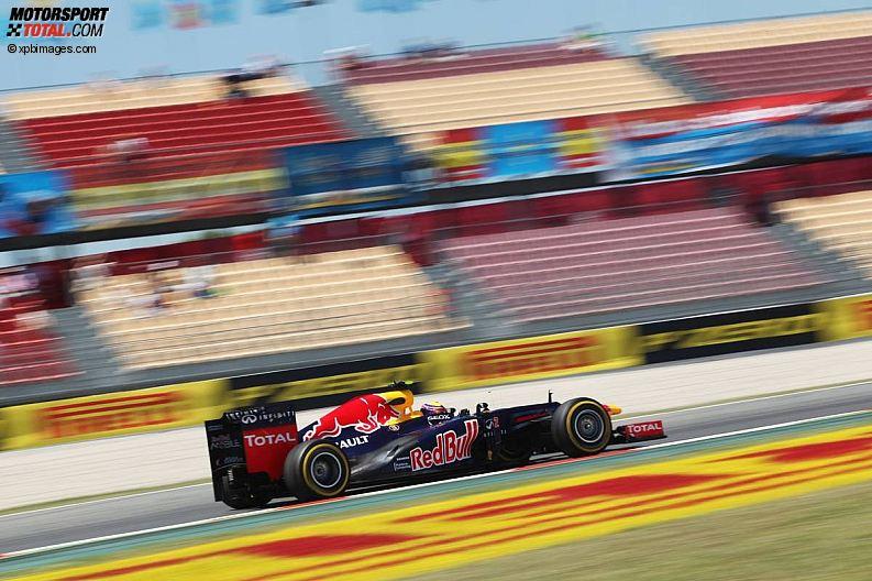 -Formula 1 - Season 2012 - - z1336749069