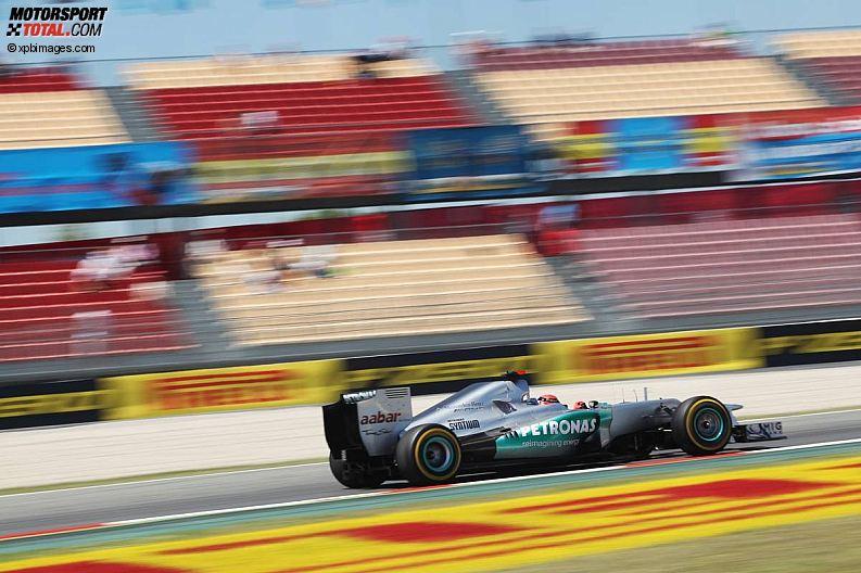 -Formula 1 - Season 2012 - - z1336749074