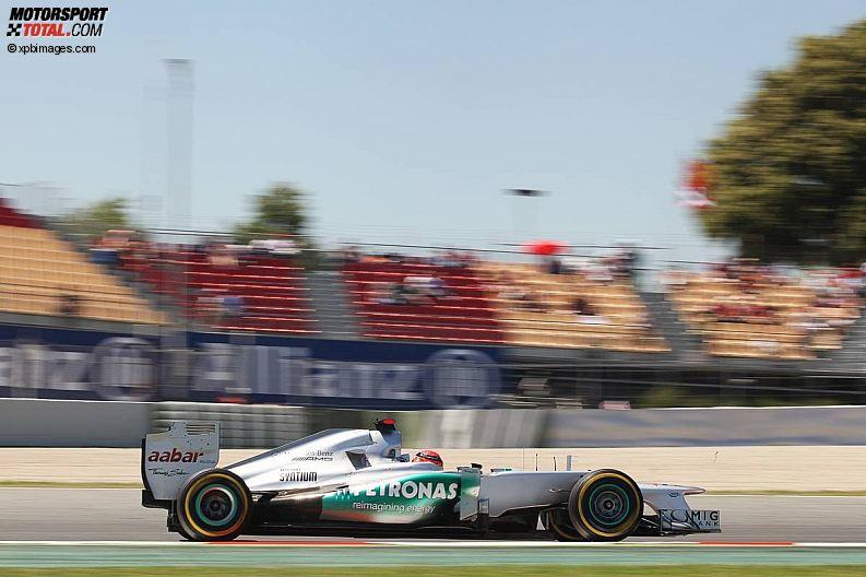 -Formula 1 - Season 2012 - - z1336749079