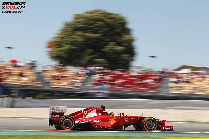 -Formula 1 - Season 2012 - - z1336749603