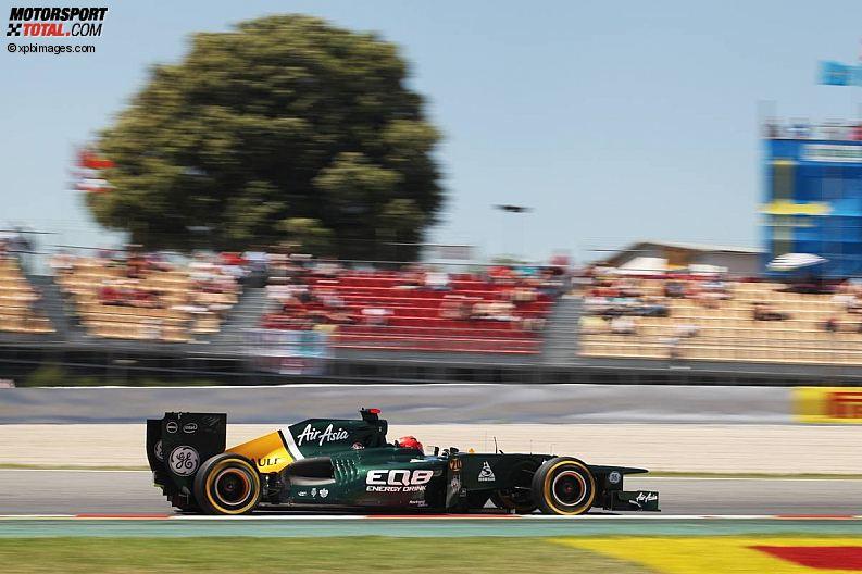 -Formula 1 - Season 2012 - - z1336749608