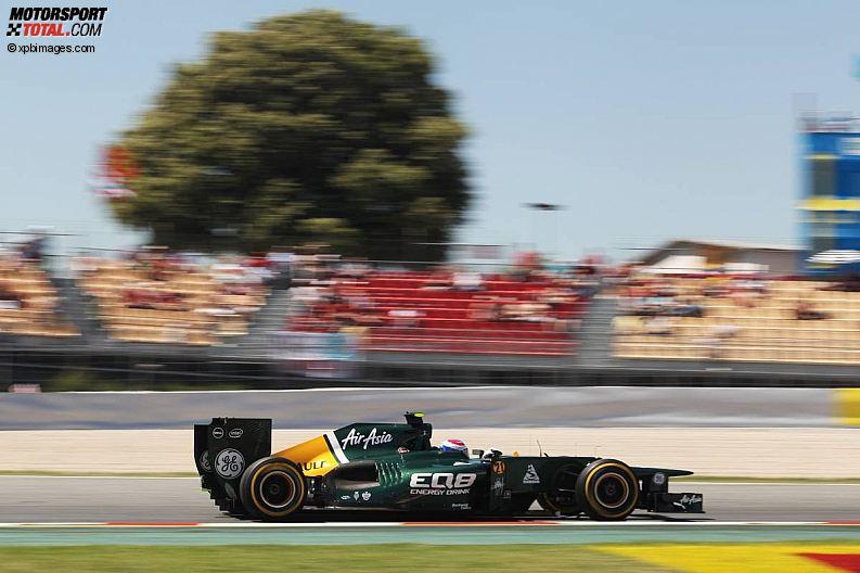 -Formula 1 - Season 2012 - - z1336749617