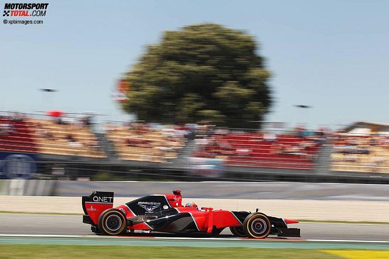 -Formula 1 - Season 2012 - - z1336749622