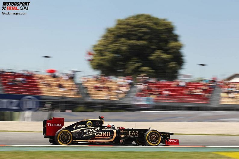 -Formula 1 - Season 2012 - - z1336749627