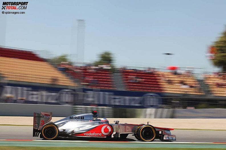 -Formula 1 - Season 2012 - - z1336749635