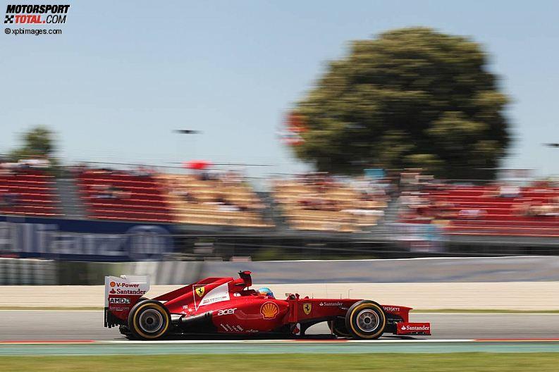 -Formula 1 - Season 2012 - - z1336749644