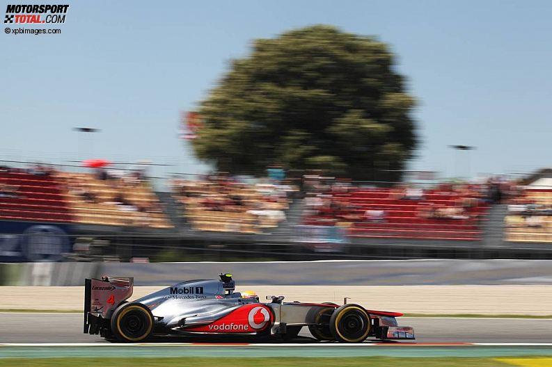 -Formula 1 - Season 2012 - - z1336749653