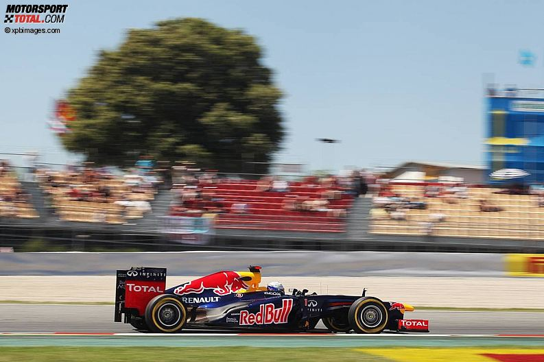 -Formula 1 - Season 2012 - - z1336749662