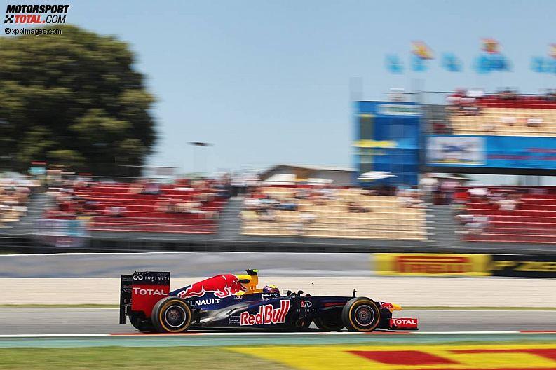 -Formula 1 - Season 2012 - - z1336749667