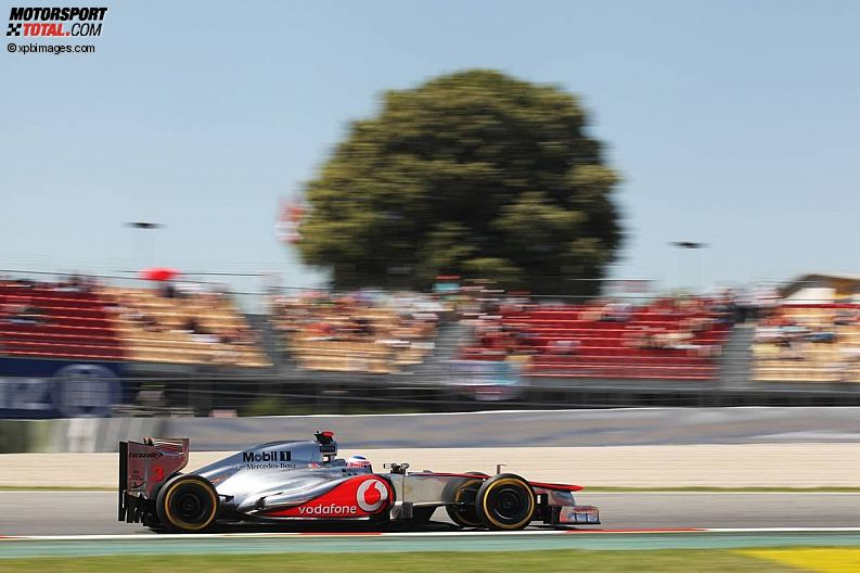 -Formula 1 - Season 2012 - - z1336749671