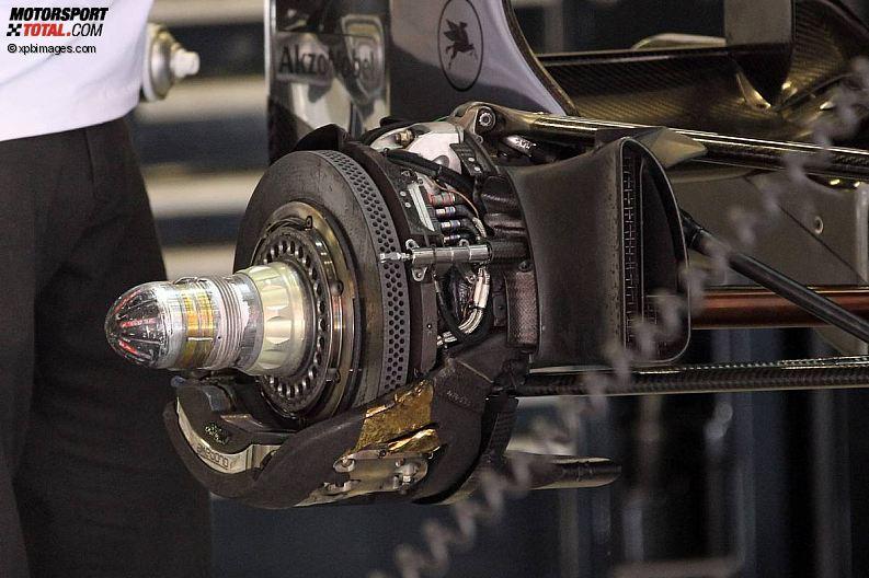 -Formula 1 - Season 2012 - - z1336750803