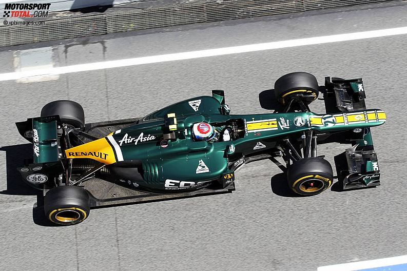 -Formula 1 - Season 2012 - - z1336750812