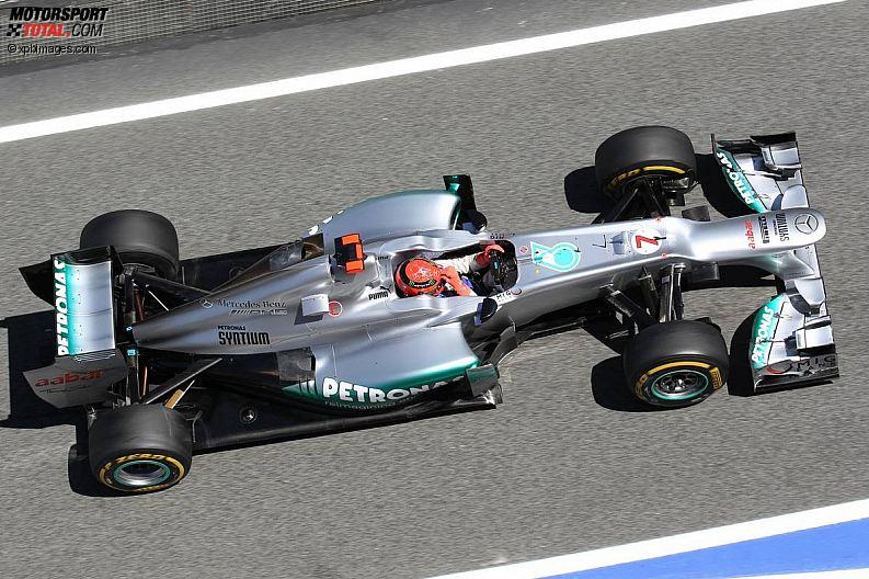 -Formula 1 - Season 2012 - - z1336750817